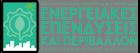 ΠΜΣ Ενεργειακές Επενδύσεις και Περιβάλλον - Πανεπιστήμιο Δυτικής Μακεδονίας